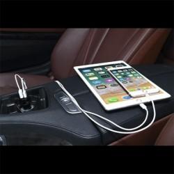 CARGADOR RAPID USB MAS...