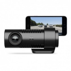 Nonda Zus Smart DashCam HD