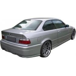 PARAGOLPES BMW E36 INFERNO...