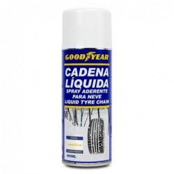 CADENA LIQUIDA GOODYEAR...