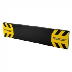 1 PROTECTOR PARED 80X370 MM...