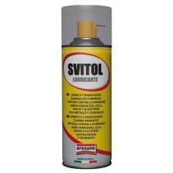 SVITOL-SCHMIERMITTEL (ES /...