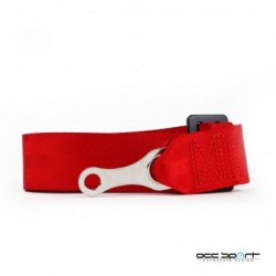 SCHROTH TOWING TAPE 7/16...