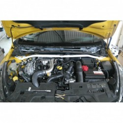 RENAULT CLIO RS MK4 13+...