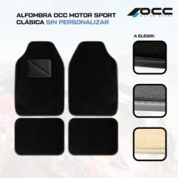 ALFOMBRA A MEDIDA OCC SEAT...