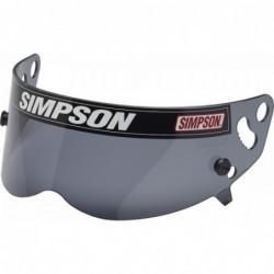 SIMPSON SUPER BANDIT...